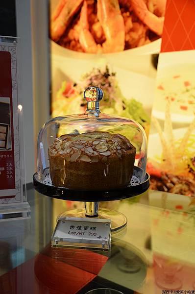 nEO_IMG_Morita Cafe (3)