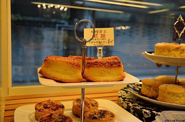 nEO_IMG_Morita Cafe (8)
