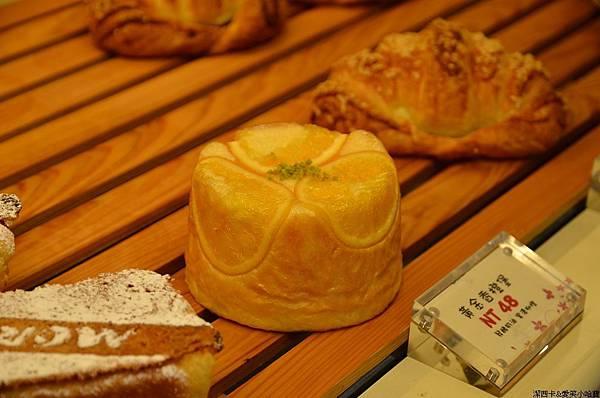 nEO_IMG_Morita Cafe (7)