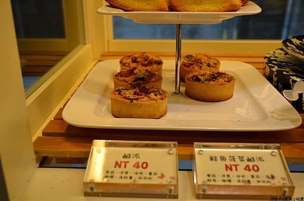 nEO_IMG_Morita Cafe (9)