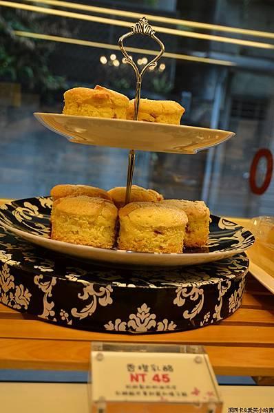 nEO_IMG_Morita Cafe (10)
