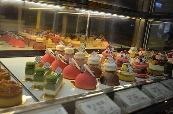 nEO_IMG_Morita Cafe (14)