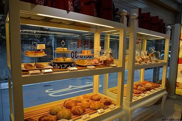 nEO_IMG_Morita Cafe (12)