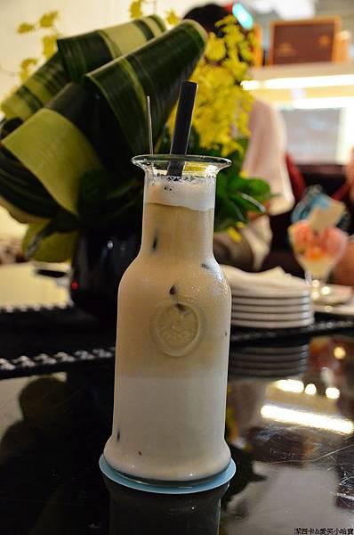 nEO_IMG_Morita Cafe (16)