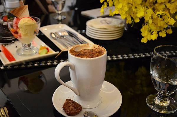 nEO_IMG_Morita Cafe (17)