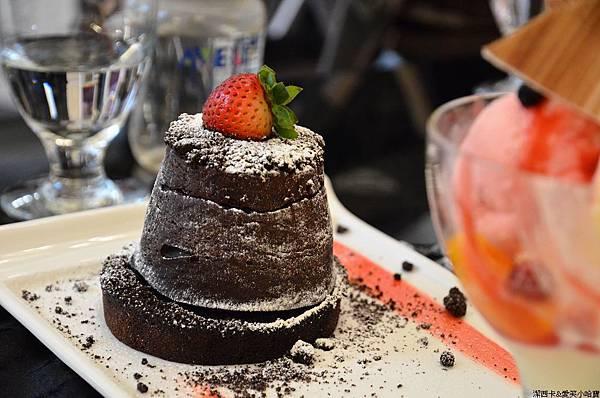 nEO_IMG_Morita Cafe (22)