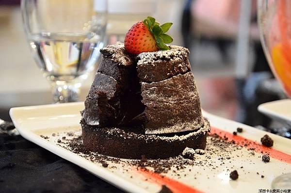 nEO_IMG_Morita Cafe (24)