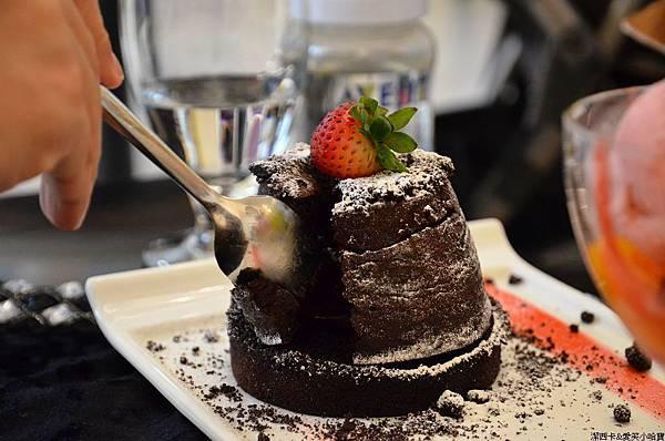 nEO_IMG_Morita Cafe (23)