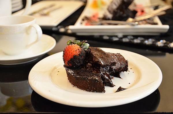nEO_IMG_Morita Cafe (27)