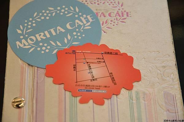 nEO_IMG_Morita Cafe (30)