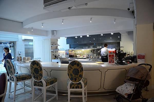 nEO_IMG_Morita Cafe (29)