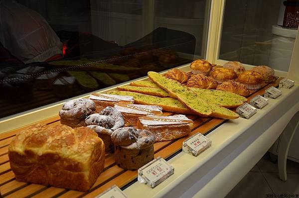 nEO_IMG_Morita Cafe (50)