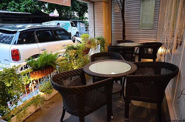 nEO_IMG_Morita Cafe (57)