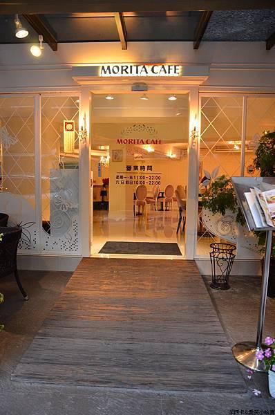 nEO_IMG_Morita Cafe (55)