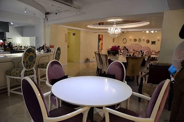 nEO_IMG_Morita Cafe (59)