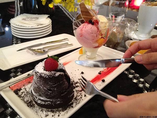 nEO_IMG_Morita Cafe (62)