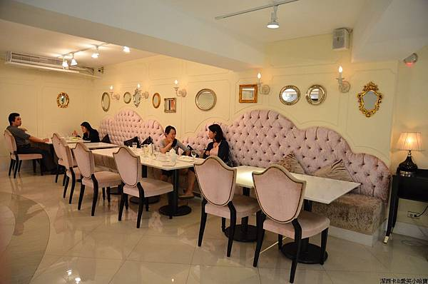nEO_IMG_Morita Cafe (61)