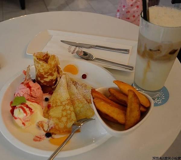 nEO_IMG_Morita Cafe (25)