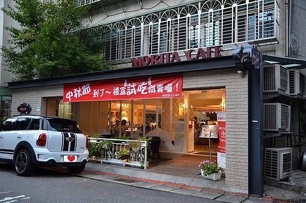 nEO_IMG_Morita Cafe (53)
