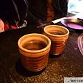 禧太炭火燒肉 (3)