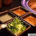 禧太炭火燒肉 (4)