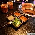 禧太炭火燒肉 (2)
