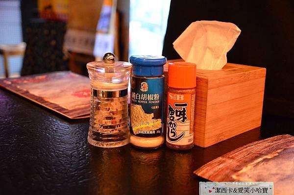 禧太炭火燒肉 (5)