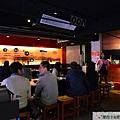 禧太炭火燒肉 (18)