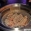 禧太炭火燒肉 (30)