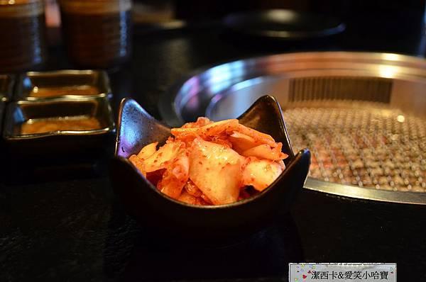 禧太炭火燒肉 (35)