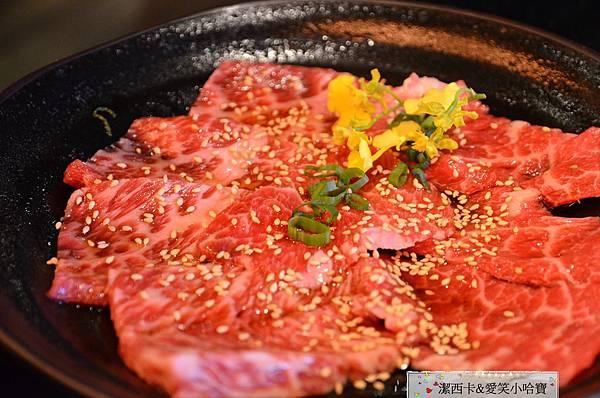 禧太炭火燒肉 (39)