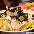 禧太炭火燒肉 (40)