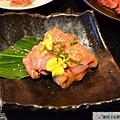 禧太炭火燒肉 (46)