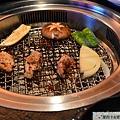 禧太炭火燒肉 (49)