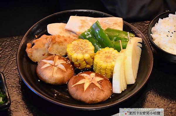 禧太炭火燒肉 (48)