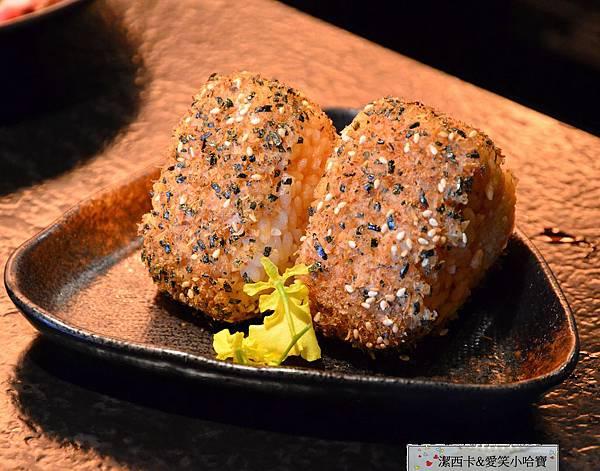 禧太炭火燒肉 (54)