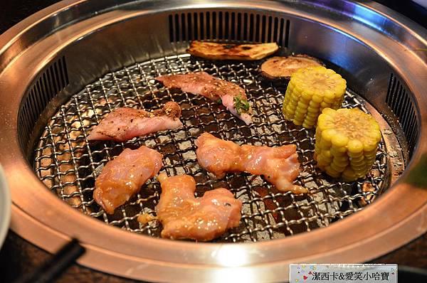 禧太炭火燒肉 (57)