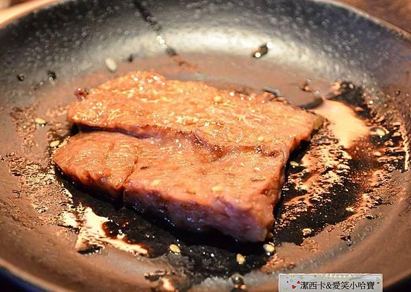 禧太炭火燒肉 (56)