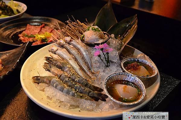 禧太炭火燒肉 (58)