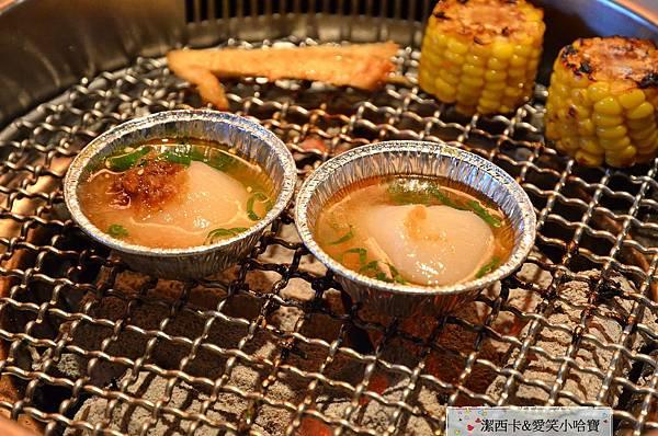 禧太炭火燒肉 (61)