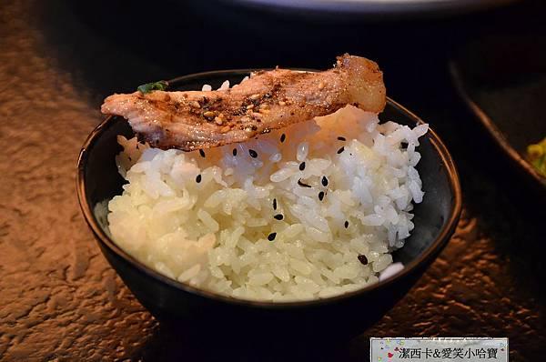禧太炭火燒肉 (67)