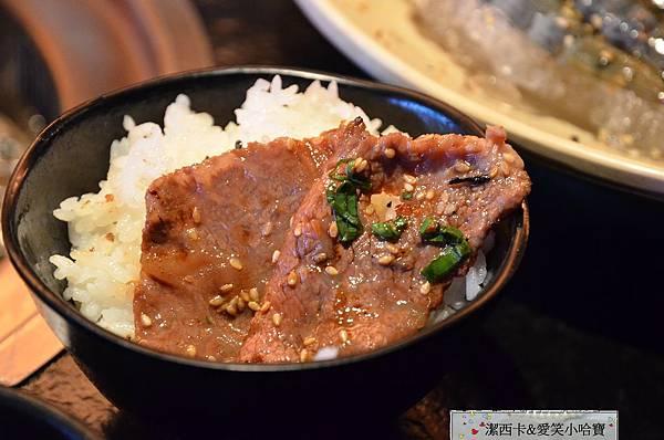 禧太炭火燒肉 (69)