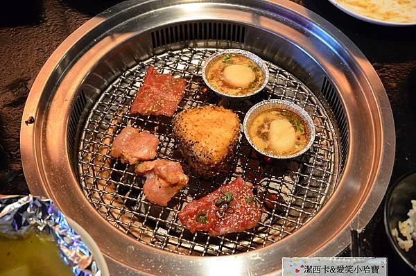 禧太炭火燒肉 (72)