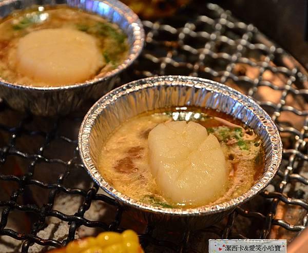 禧太炭火燒肉 (71)