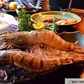 禧太炭火燒肉 (73)