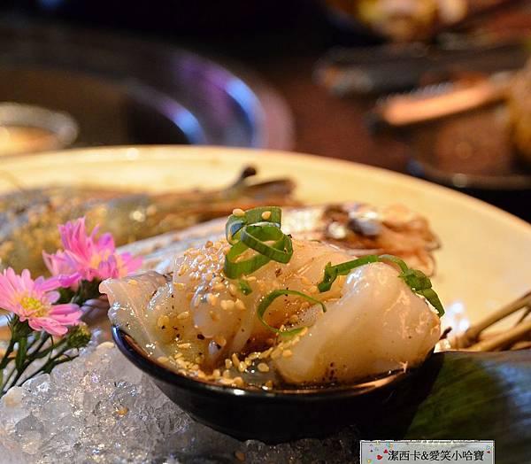 禧太炭火燒肉 (80)