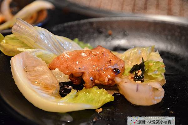 禧太炭火燒肉 (83)