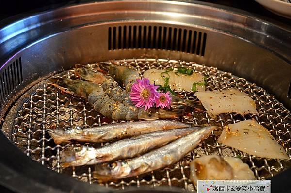禧太炭火燒肉 (87)