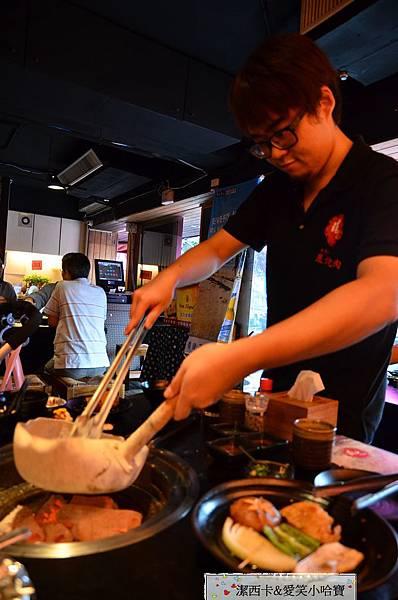 禧太炭火燒肉 (92)