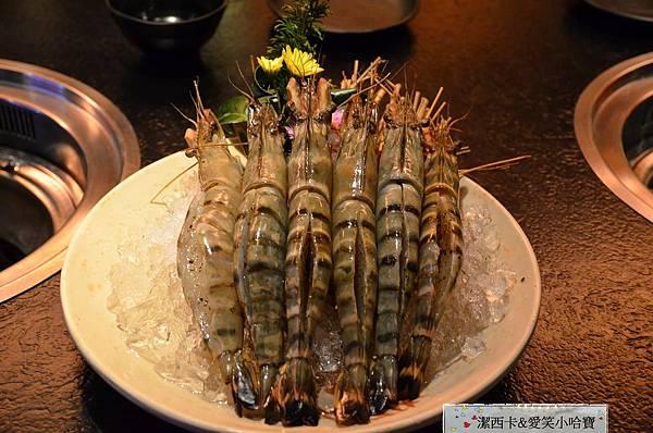 禧太炭火燒肉 (103)